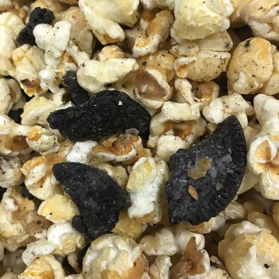 Popular Premium Flavors Archives - Not Just Popcorn